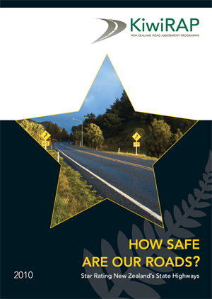 How safe are our roads pdf